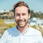 Shane Murphy-Reuter