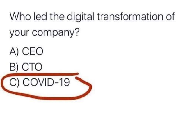 COVID-19 Digital Transformation-1
