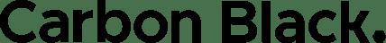CarbonBlack-Logo-Primary-RGBBlack