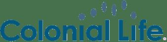 Colonial-Life-Logo-1
