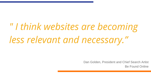 Dan Golden Google Third Party Cookies Announcement Website Reference (1)-1