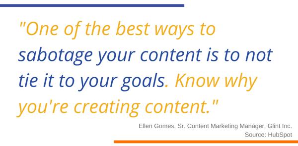 HubSpot Sabotaging Content Quote Ellen Gomes (1)-1