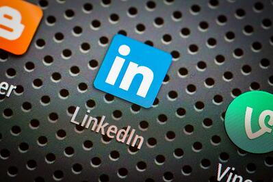 How to Get the Most out of your LinkedIn Ads