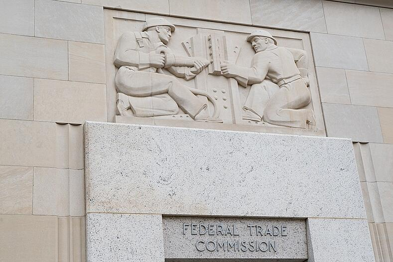 FTC Compliance and Social Media