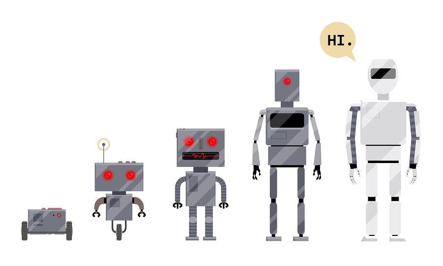 The Evolution of Social Media Marketing