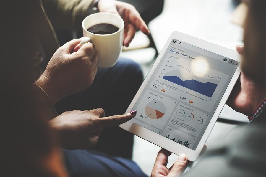 social-media-data-research-tweet