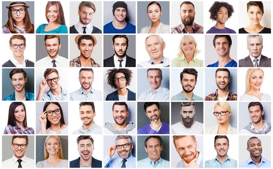 marketing-buyer-personas