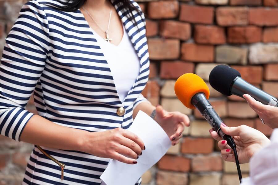 Why Employees Are a Crucial Part of Your Public Relations Strategy