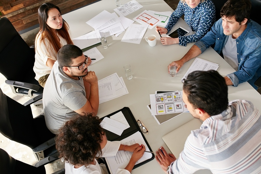 Developing an Employee Advocacy Offering for Your Marketing Agency