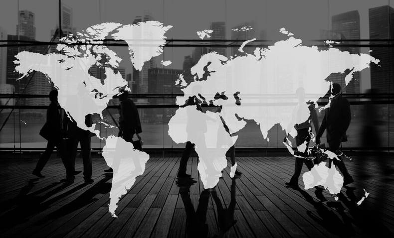 bigstock-World-Global-Cartography-Globa-108447344.jpg