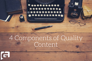 4 Components of Quality Content(2) (1)