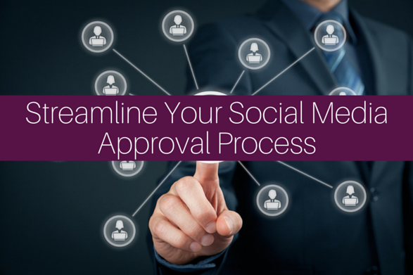 Streamline Your Social Media Approval Process(LI)