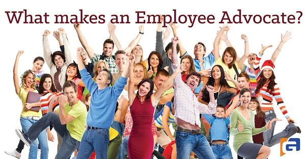 What-makes-an-employee-advocate-