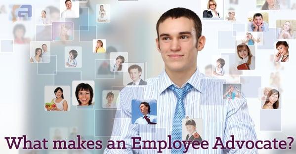 employee-advocate