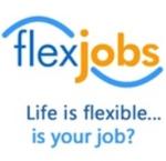 flex jobs
