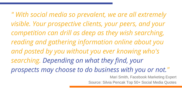 Mari Smith Social Media Quote-1
