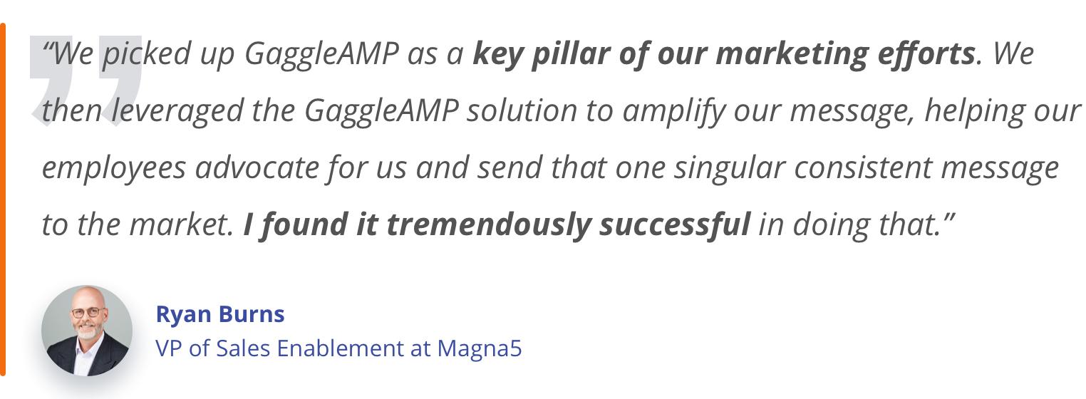 Quote - Magna5_1@2x