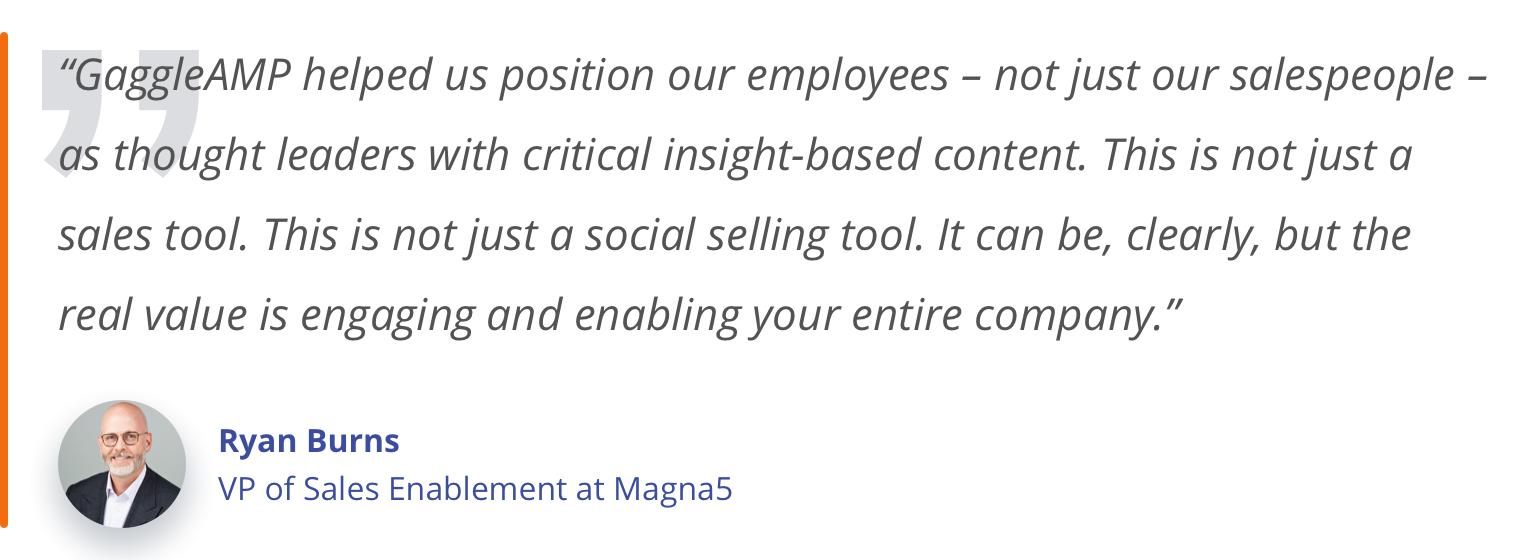 Quote - Magna5_2@2x