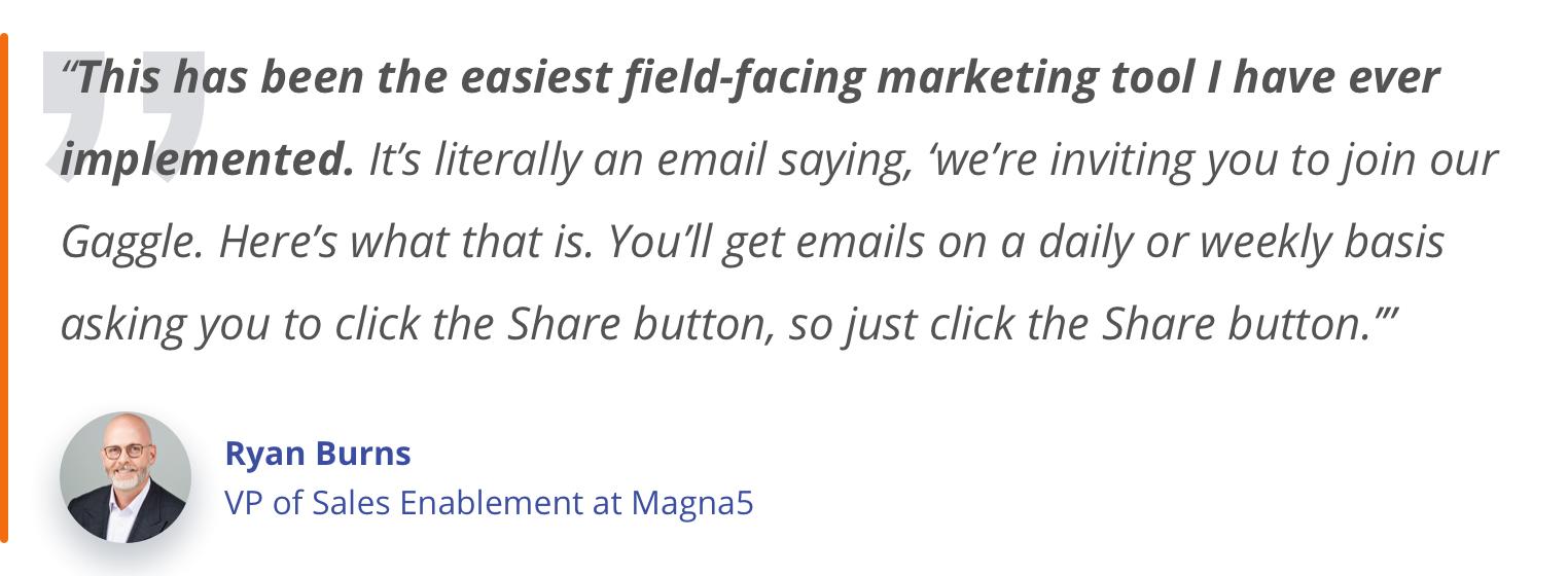Quote - Magna5_3@2x