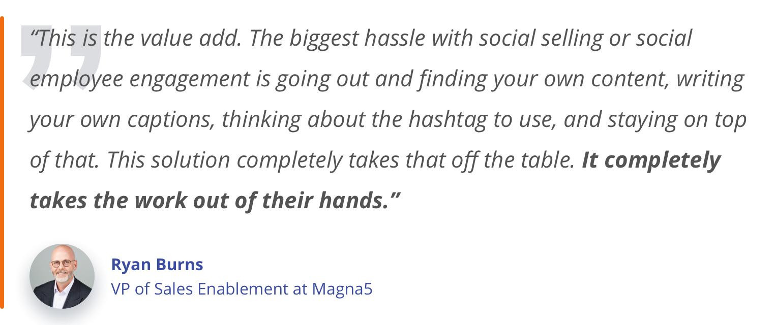 Quote - Magna5_4@2x