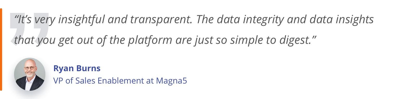 Quote - Magna5_5@2x