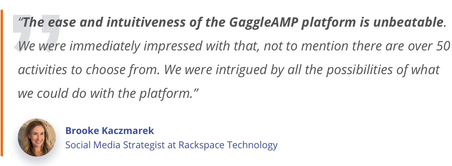 Quote - Rackspace@2x-1