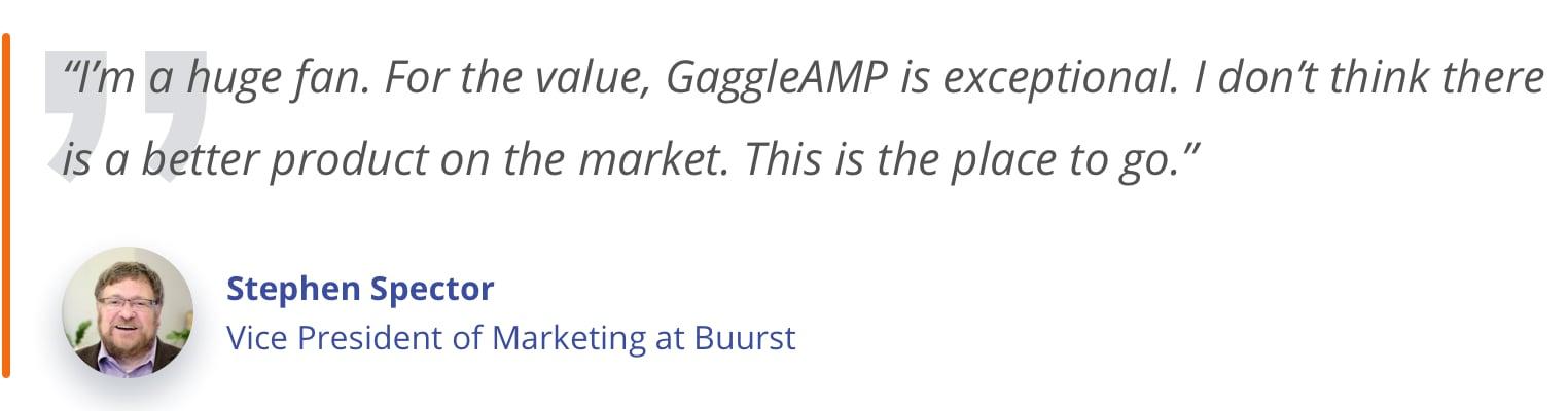 Quote - buurst_1@2x