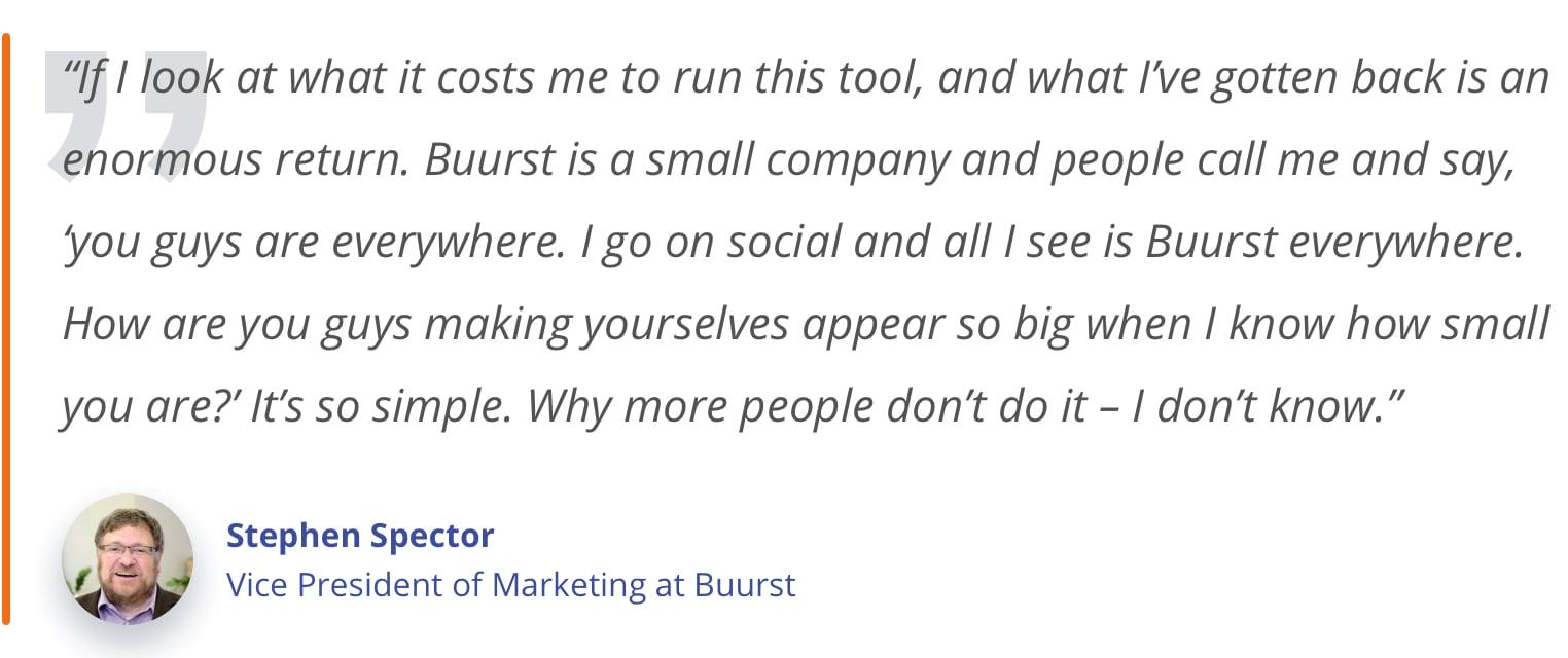 Quote - buurst_2@2x