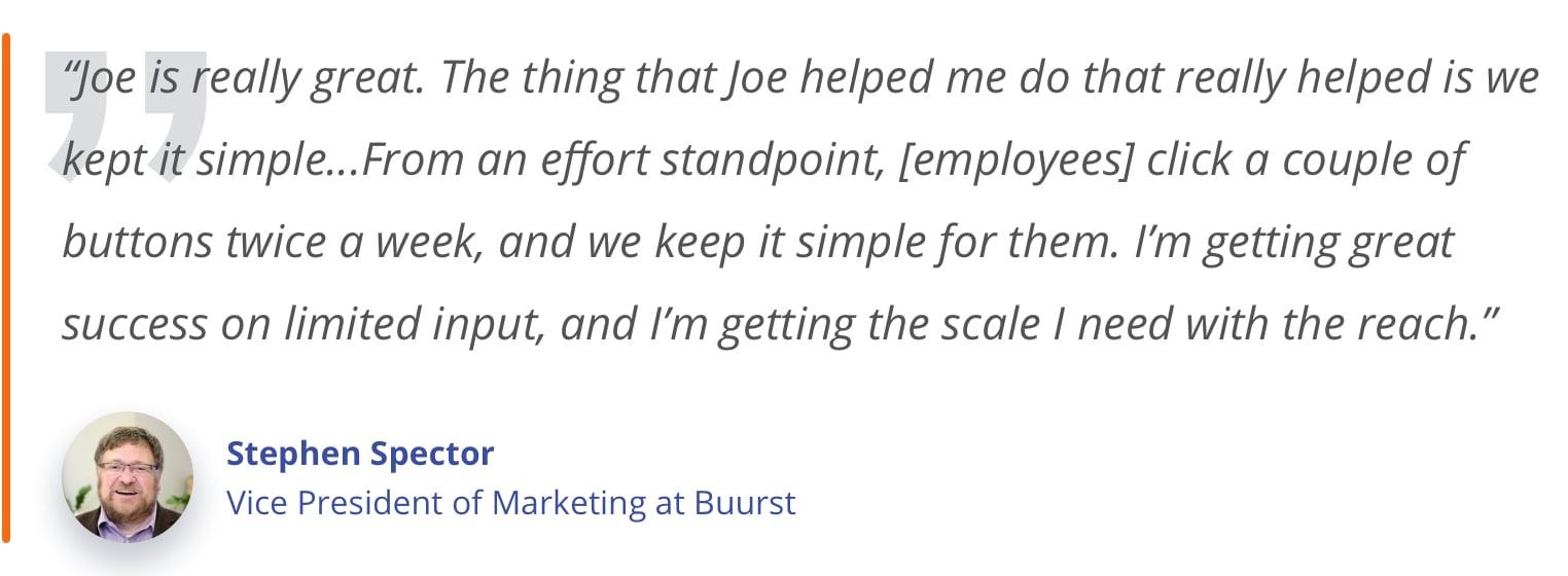Quote - buurst_6@2x