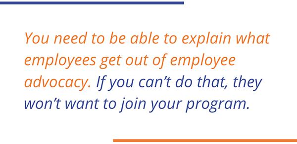 Employee-benefits-Employee-advocacy