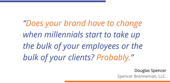 Does-your-brand-have-to-change?