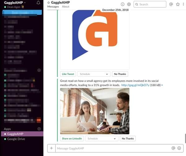 Slack - GaggleAMP 2019-01-03 10-16-25