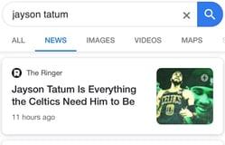 Tatum search (1)