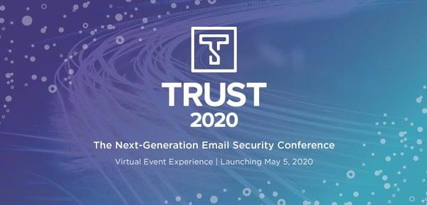 Trust_Virtual_Tile