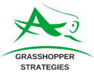 GRASSHOPPER STRATEGIES