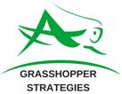 GRASSHOPPER STRATEGIES