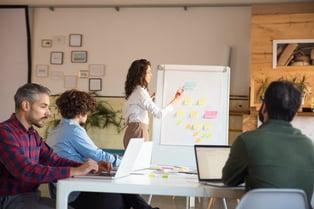 employee-engagement-presentation