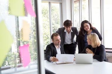 bigstock-Business-People-Meeting-Team--288646117