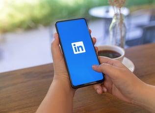 Social-Selling-LinkedIn