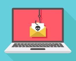 bigstock-Phishing-Flat-Phishing-Design-342499942