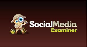 social_media_examiner_image.jpeg