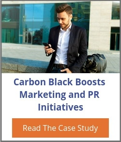 https://blog.gaggleamp.com/case-studies/carbon-black-boosts-its-marketing-and-pr-initiatives-with-gaggleamp