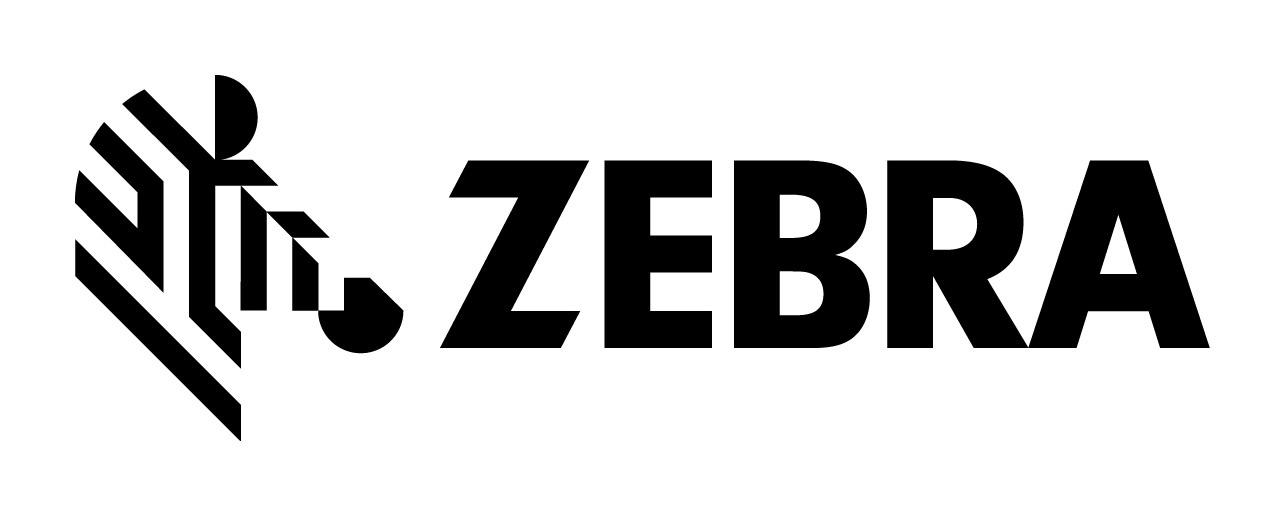 Zebra_Logo_K-1