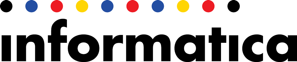 informatica-logo-1.png