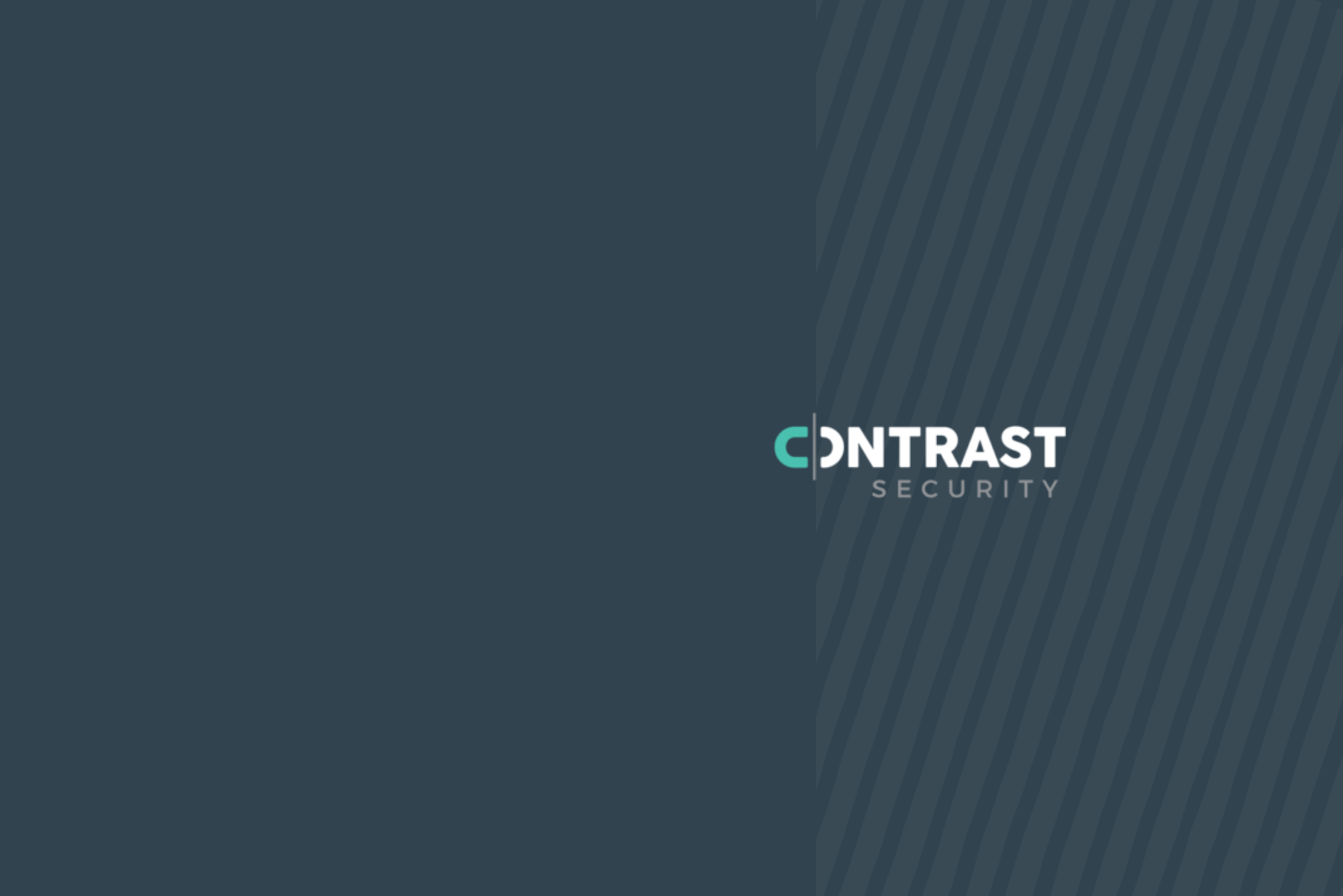 Contrast Security Triples Monthly Social Media Clicks & Interactions