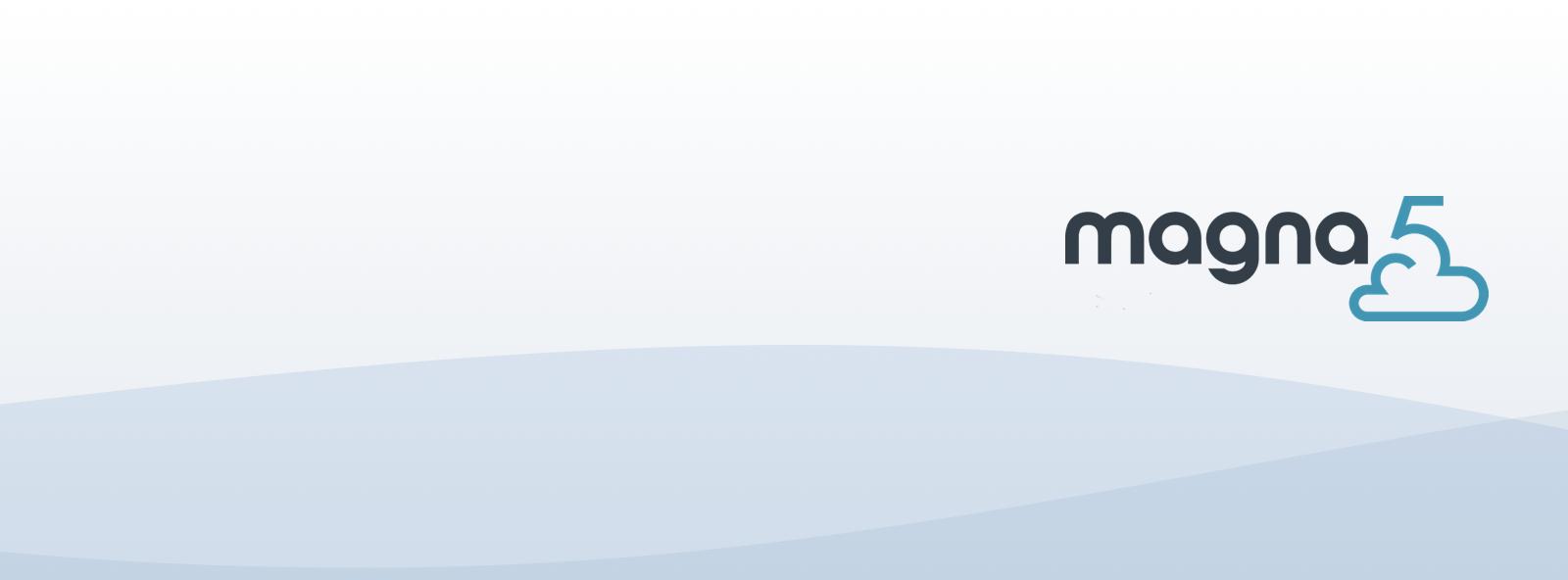 "Magna5 Calls GaggleAMP ""a Key Pillar"" of Its Marketing Efforts"
