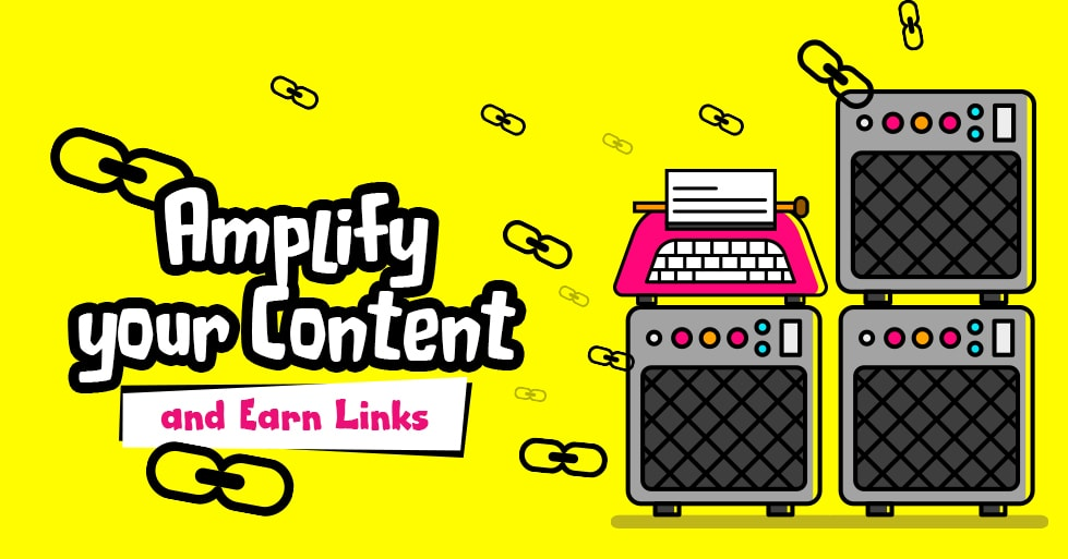Content-Amplification.jpg