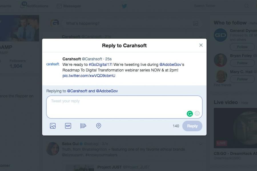 How to Drive Digital Engagement on Social Media.jpg