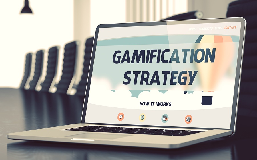 Introduction-to-Gamification-in-Employee-Advocacy-Programs-and-the-rest-of-your-business.jpg