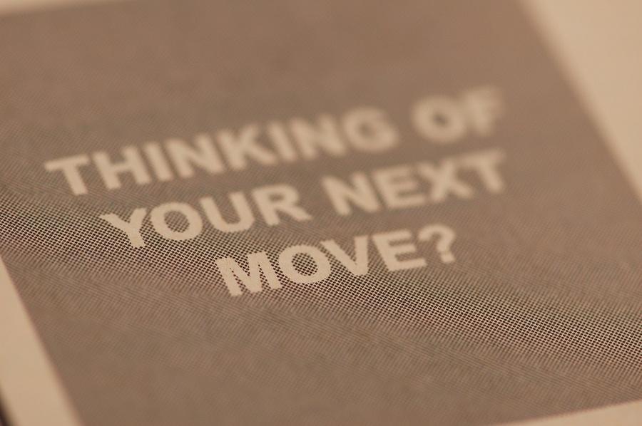 bigstock--Thinking-Of-Your-Next-Job-Mov-1403534.jpg